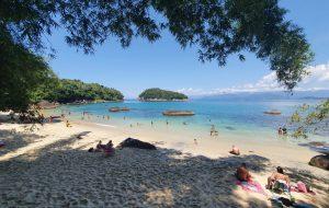 Programa de Crédito Turístico ultrapassa R$ 1 bilhão no primeiro ano de atividade