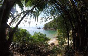Veja 4 ilhas para conhecer durante o feriado do carnaval