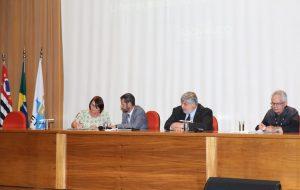 SP libera R$ 32 milhões para obras de saneamento na capital e interior