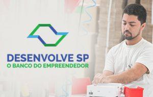 Estado destina mais R$ 5,7 milhões para impulsionar negócios do Vale do Ribeira