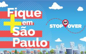 Stopover: companhias aéreas oferecem serviço em SP