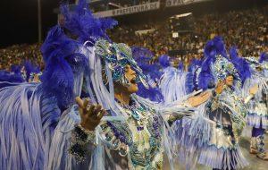 Carnaval 2020: dicas e informações úteis para o feriado em SP