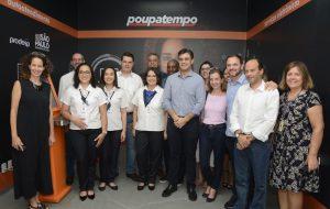 Governo de São Paulo entrega mais duas unidades do Poupatempo