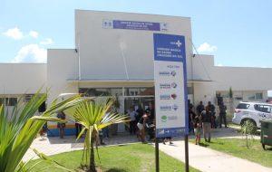 Governo entrega quadra e anuncia investimentos de mais de R$ 5 mi em Jaguariúna