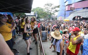Fundação Procon-SP alerta para ocorrências de fraudes no carnaval