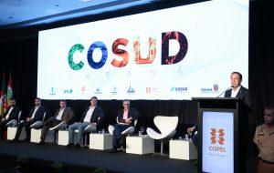 Governo de SP defende Pacto Federativo em reunião com Governadores do Sul e Sudeste