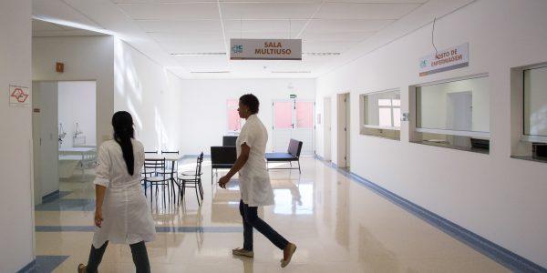 Saúde monitora 4 casos suspeitos de coronavírus no Estado de SP