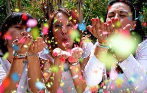 Hotéis do interior e do litoral de SP devem ter até 90% de ocupação no Carnaval