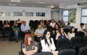 Cetesb reúne profissionais para discutir logística reversa no Estado