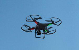 IPT dá curso a gestores municipais sobre legislação e segurança para uso de drones