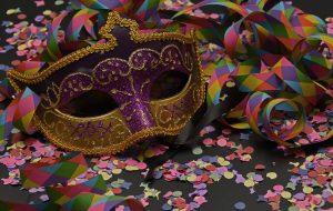 Carnaval do interior do Estado contará com cortejo do Bloco do Guri