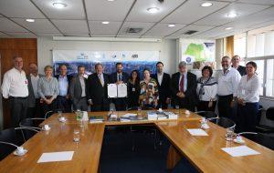 Governo de São Paulo moderniza normas para consumo de água de reúso