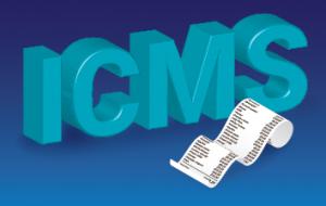 O que é e como é investido o ICMS