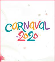 Veja cuidados para aproveitar bem todos os dias do Carnaval
