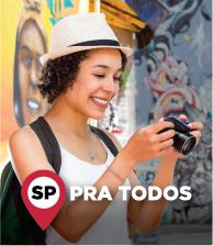 Vem a São Paulo? Estas dicas serão úteis a você