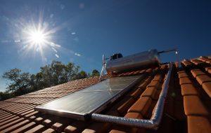 Desenvolve SP financia usina solar em Porto Feliz