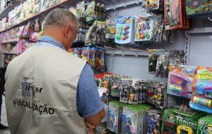 Dia Mundial do Consumidor: veja 10 dicas do Ipem-SP ao adquirir produtos e serviços