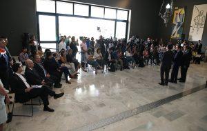 Governo de SP amplia possibilidade de registros na Delegacia Eletrônica