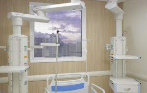 Governo de SP cria centro de tratamento do coronavírus no Hospital das Clínicas