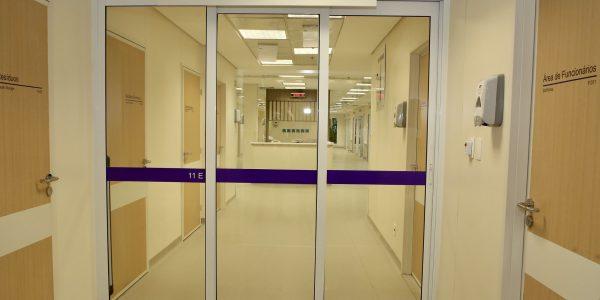 Teleconsultoria levará protocolo de atendimento do HC a hospitais