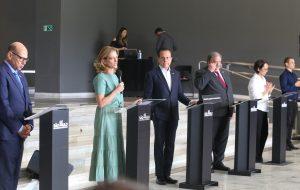 Governo de SP amplia atendimento do Bom Prato para jantar e aos fins de semana
