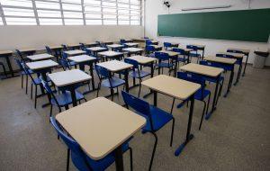 Prêmio Gestão Escolar 2020 tem recorde de inscrições