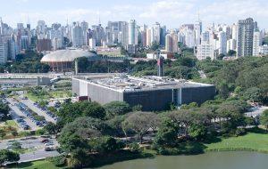 Projeto do Governo de São Paulo para modernizar máquina pública é aprovado