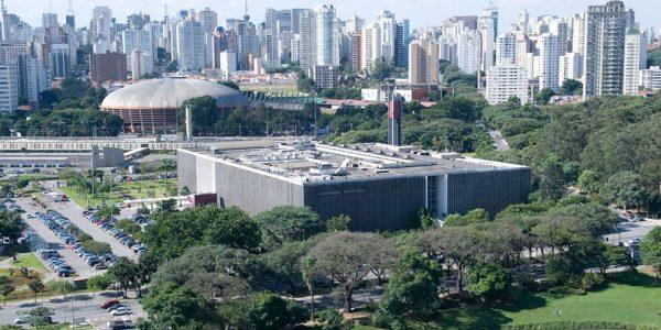 Alesp destinará R$ 325 milhões para combate ao coronavírus