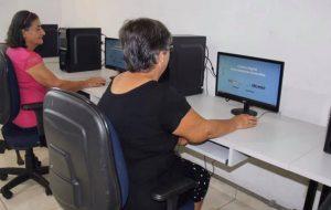 Estado inaugura Centro Digital no Assentamento Santa Rita 1, em Tupi Paulista