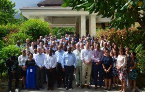Cetesb participa de encontro internacional sobre preservação ambiental