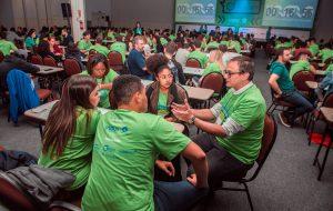 Desafio Unicamp 2020 tem inscrições gratuitas abertas até 25 de março