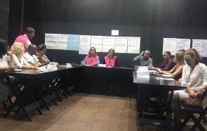 Governo de SP orienta moradores da Baixada Santista sobre antecipação de benefícios