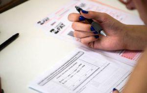 Com 7.630 vagas em 23 cidades, Vestibular Unesp recebe inscrições até 27 de novembro