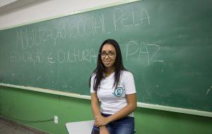 Continuam abertas as inscrições para Olimpíada Nacional em História do Brasil