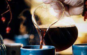 Agricultura apoia estudo para melhorar rentabilidade do cafeicultor na região de Garça