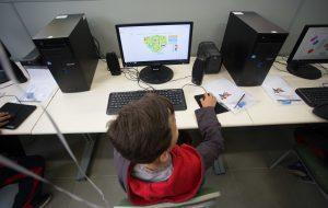 Movimento Inova acontecerá em outubro, de forma online, pelo Centro de Mídias SP