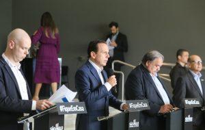 Governo de SP esclarece que não há mudança no funcionamento de escritórios de advocacia