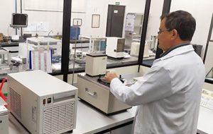 Ipem-SP é responsável pela verificação de termômetros clínicos e industriais