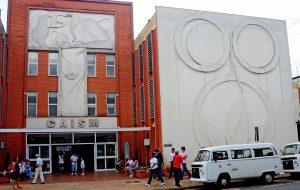 Centro da Unicamp vai monitorar saúde de gestantes durante pandemia do coronavírus