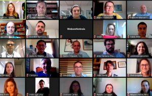 Guia da Páscoa Digital: vídeo-chamada ajuda a celebrar data com familiares