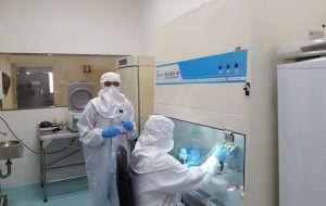 Mortes por coronavírus avançam pelo interior de SP