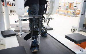 Governo de SP disponibiliza serviço de apoio tecnológico às pessoas com deficiência