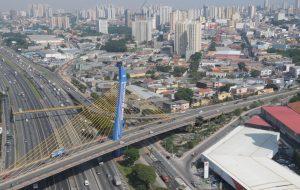 Fazenda e Planejamento transfere R$ 2,45 bilhões em repasses de ICMS no mês de agosto