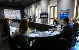 Governo de SP arrecada R$ 577,7 milhões em doações durante pandemia
