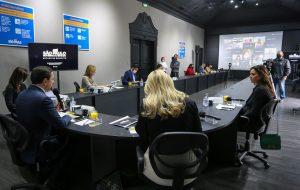 Governo de SP arrecada R$ 653,5 milhões em doações privadas durante pandemia