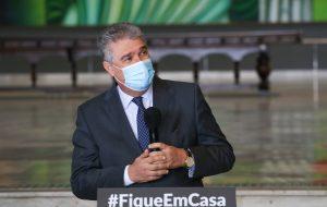 Governo de São Paulo estrutura Secretaria de Projetos, Orçamento e Gestão