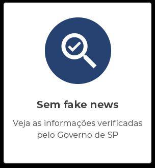 banner-fake