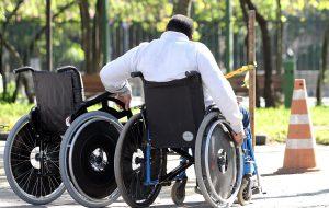 Conheça os cuidados voltados a pessoas com deficiência durante a pandemia