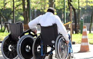Centro de Informação à Pessoa com Deficiência faz atendimento à distância