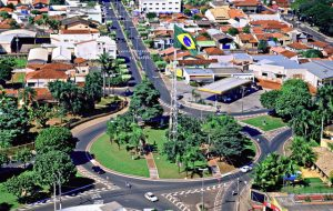 Secretaria de Turismo esclarece como acessar programa de crédito para o setor